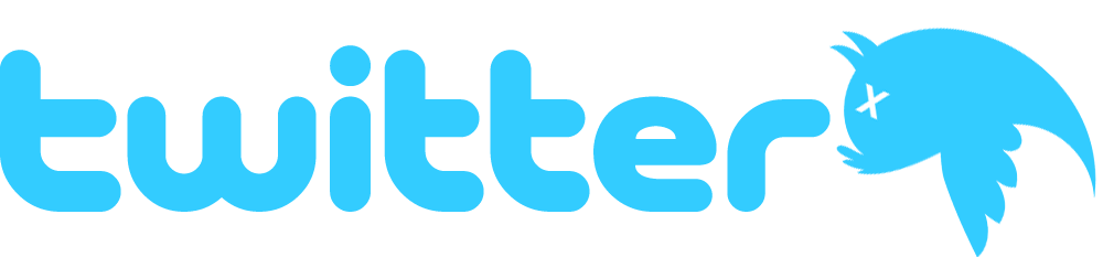 Twitter is at least two-third dead
